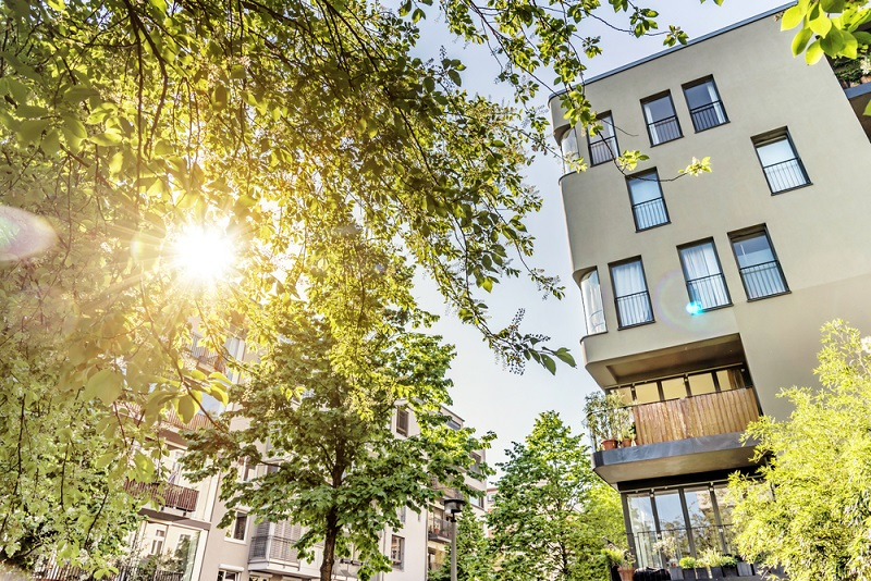 vendre un logement à Paris 15