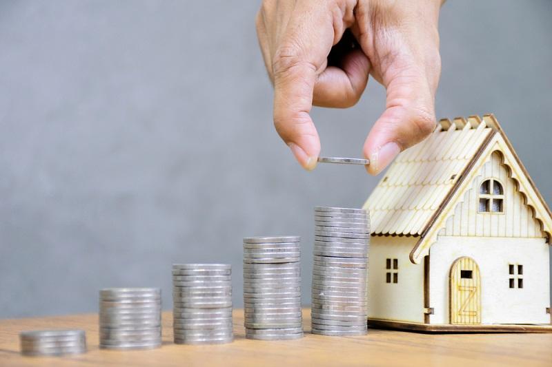 prix de vente immobilier